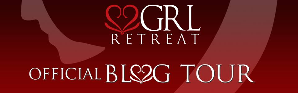 GRL featured blogger 2016 banner big