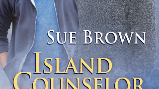 Sue Brown and the Growly American Voice