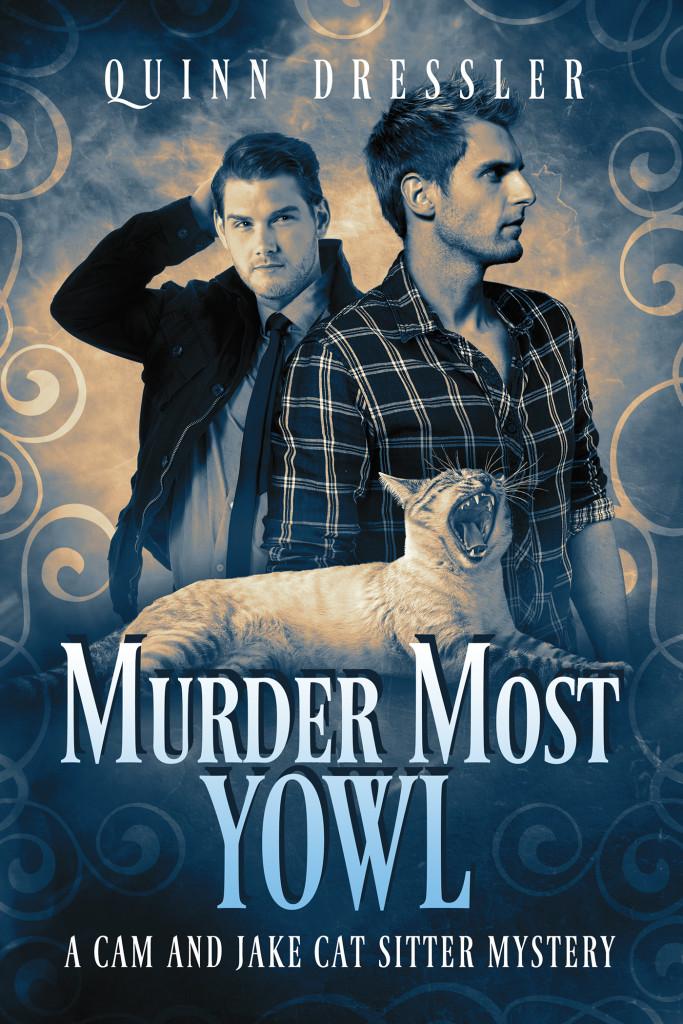 MurderMostYowlFS