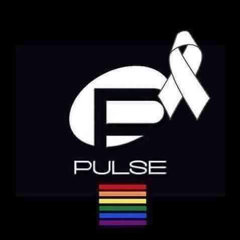 Pulse pray