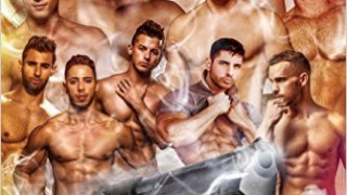 Release Day Review: Boystown Season Five by Jake Biondi