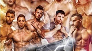 Release Day Review: Boystown Season Five by Jake Biondi