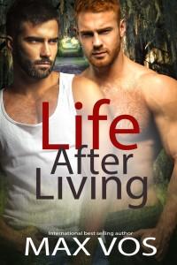 live after living