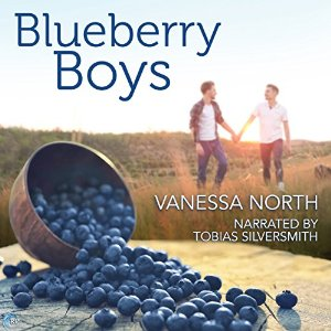 Blueberry Boys