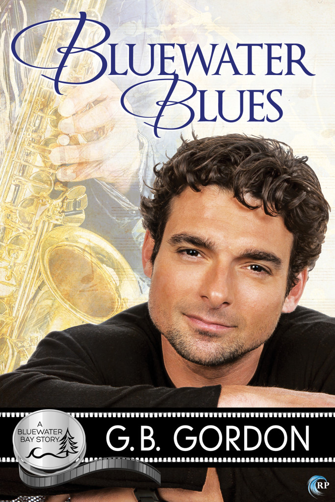 BluewaterBlues_1200x1800HR