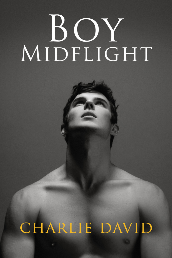 BoyMidflightFS
