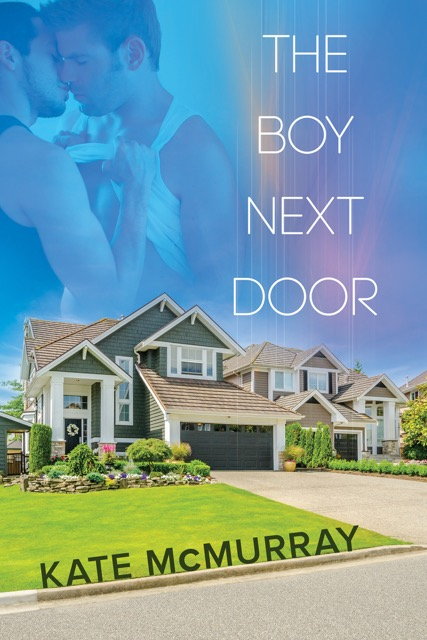 BoyNextDoor[The]FS