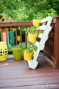 DIY-pallet-furniture-patio-makeover-www.placeofmytaste.com-2715
