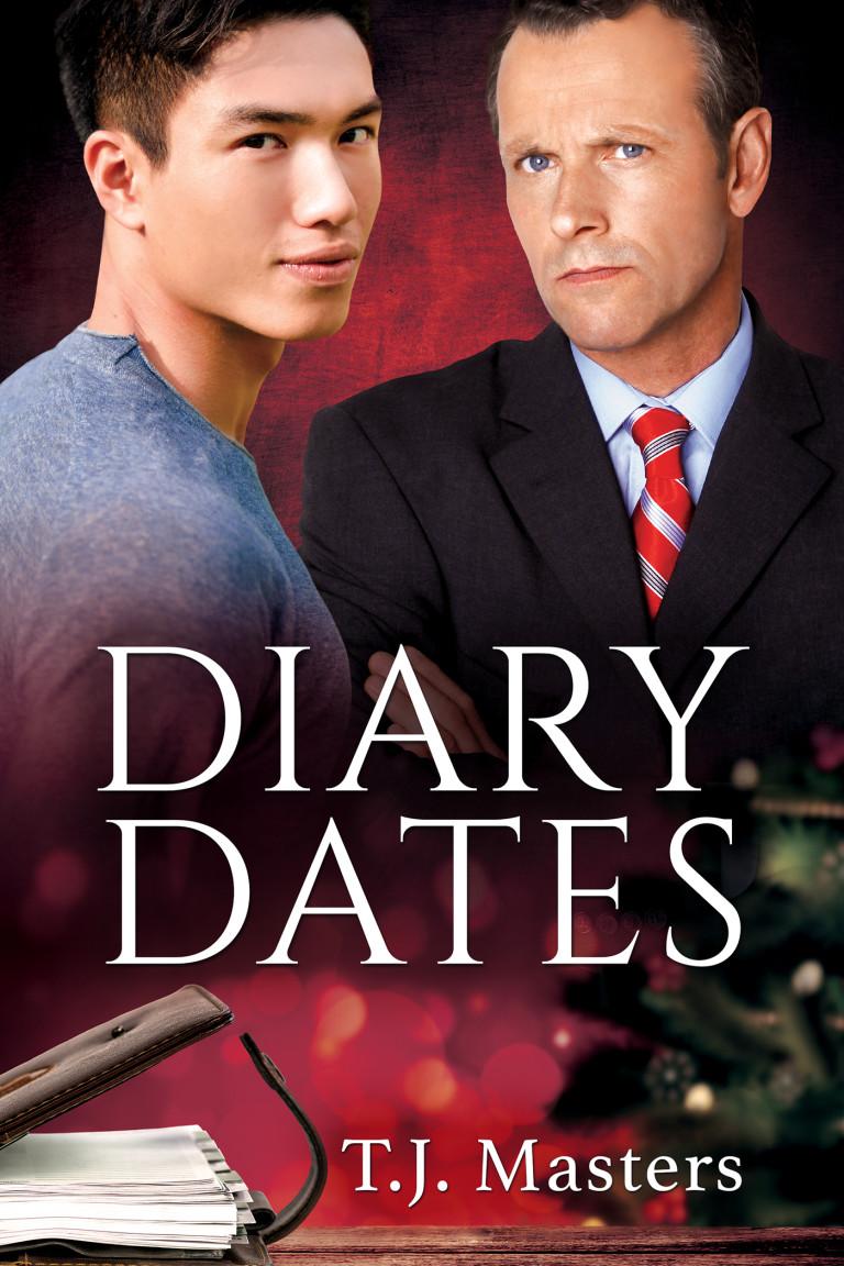DiaryDatesFS