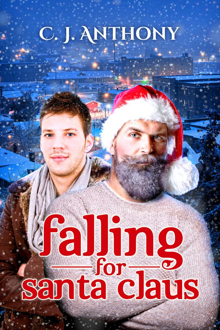 FallingForSantaClausFS