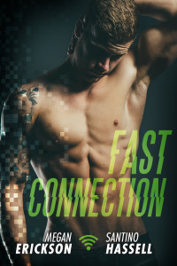 FastConnection-f