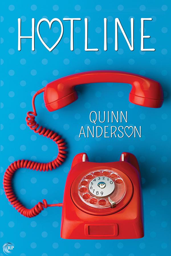 Hotline_600x900