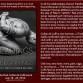 Blog Tour: Exclusive Original Bonus Scene & Giveaway  K.C. Wells & Parker Williams -- Endings and Beginnings