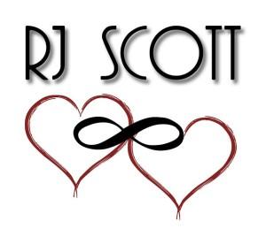 RJ Scott logo new