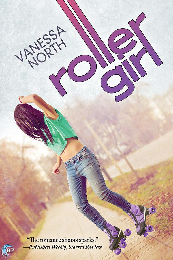 RollerGirl_600x900