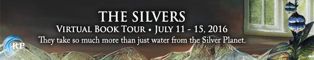 TheSilvers_TourBanner