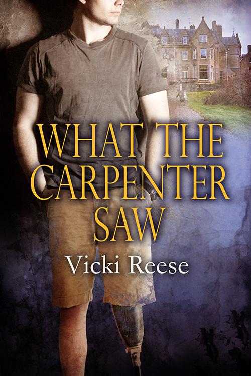 WhatTheCarpenterSaw