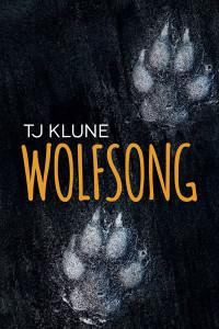 Wolfsong6