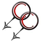 cardeno-c-logo