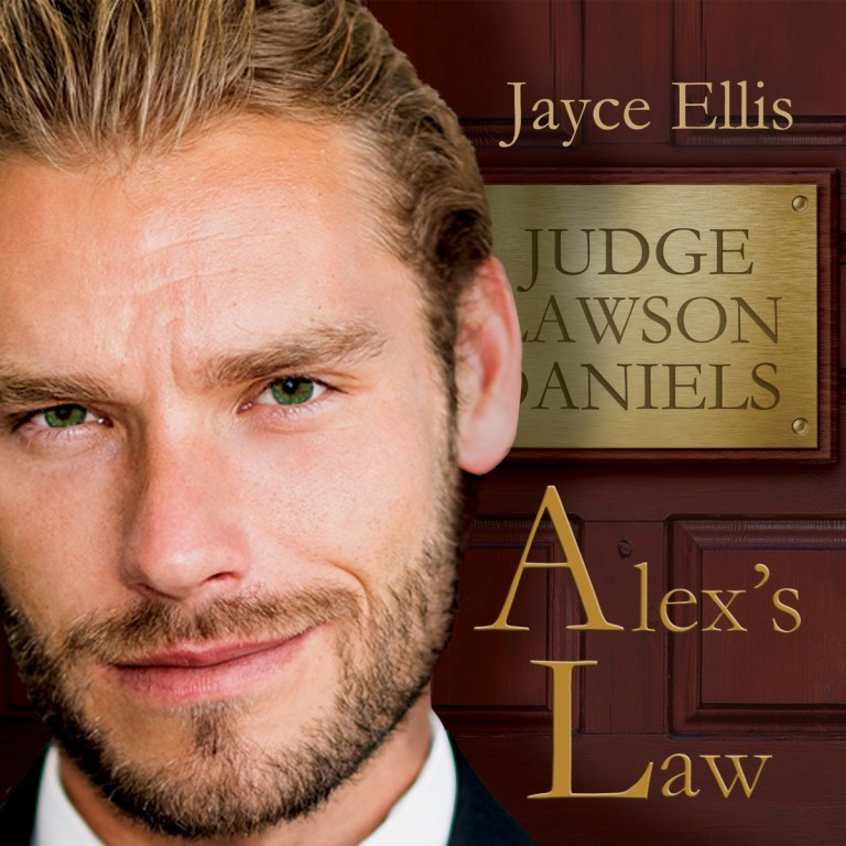 jaycee cover
