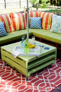 pallet-outdoor-furniture-set-700x1048