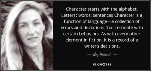 quote-character-starts-with-the-alphabet-letters-words-sentences-character-is-a-function-of-noy-holland-72-50-14