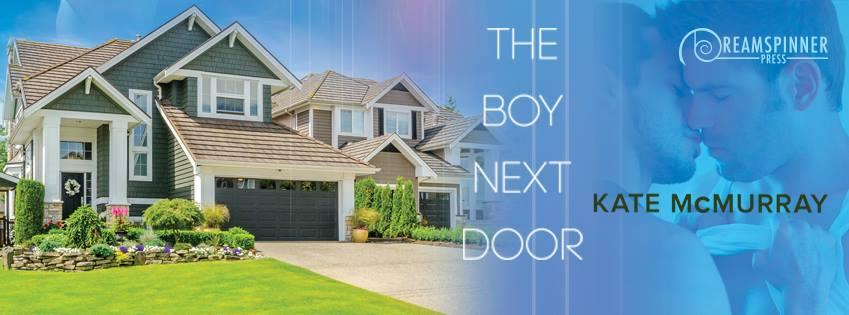 theboynextdoor