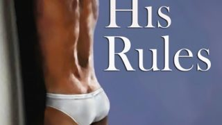 Blog Tour: Guestpost & Giveaway J.A. Rock - By His Rules