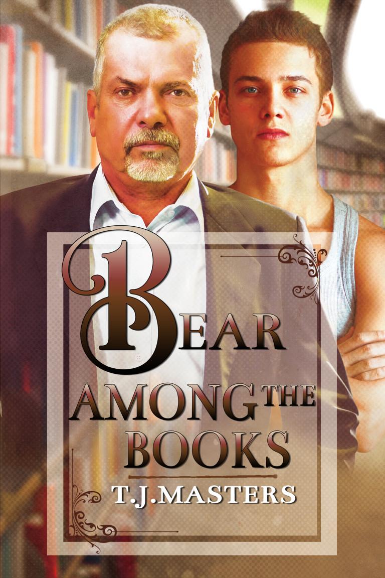 BearAmongTheBooksFS