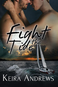 Fight_the_Tide_KeiraAndrews