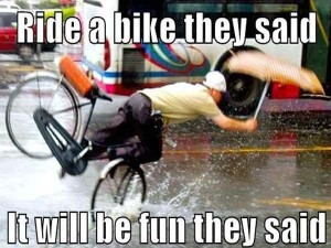 Funny-Bicycle-Meme-Ride-A-Bike-They-Said-It-will-Be-Fun-They-Said-Image