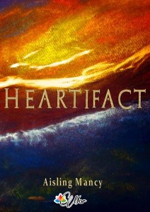 HEARTIFACT by AISLING MANCY