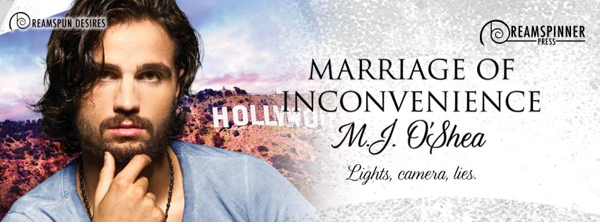 MarriageOfInconvenience_FBbanner_DSP