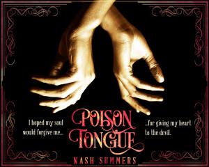 PoisonTongue-Promo-1
