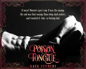 PoisonTongue-Promo-2