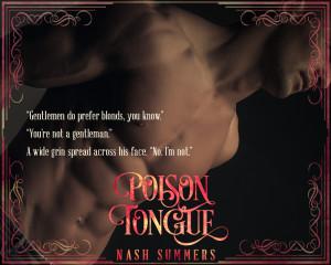 PoisonTongue-Promo-3