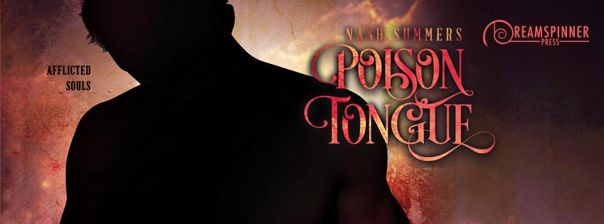 PoisonTongue_FBbanner_DSP