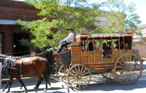 RBStagecoach
