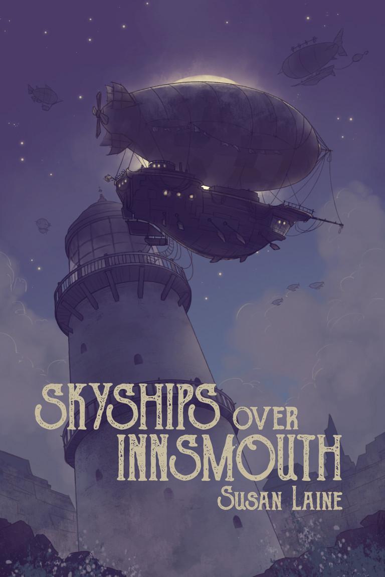 SkyshipsOverInnsmouthFS