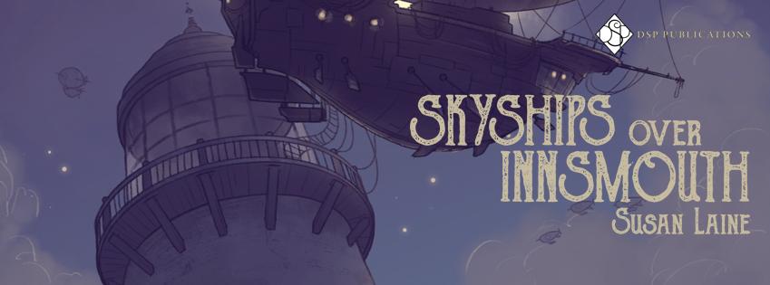 SkyshipsOverInnsmouth_FBbanner_DSPP