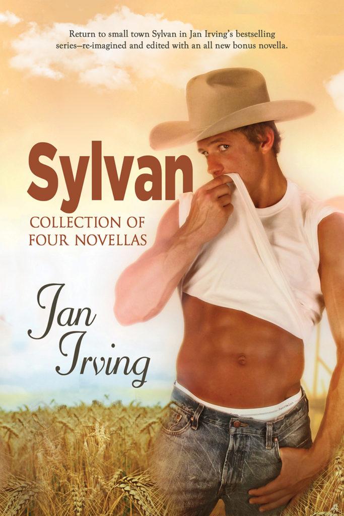 Sylvan4