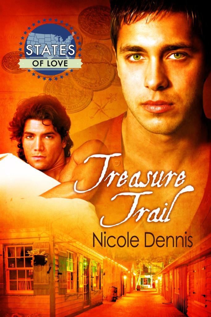 TreasureTrailFS_v1