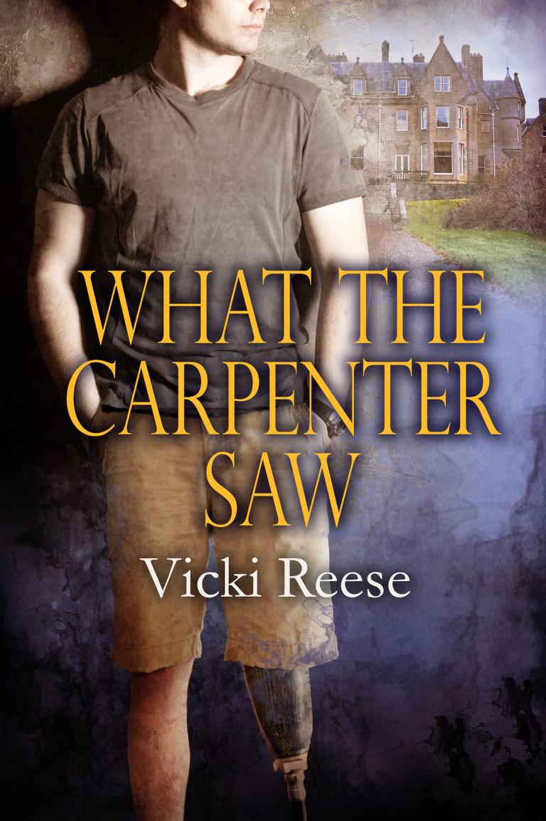 WhatTheCarpenterSaw_v1FS
