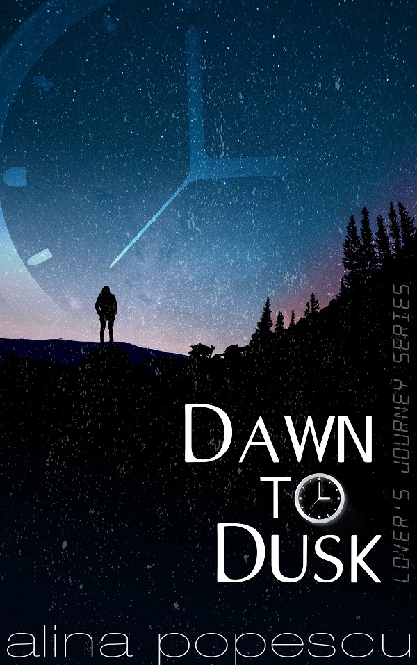 dawn-dusk_cover_promo