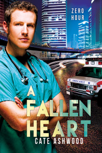 o-a-fallen-heart