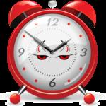 2016-september-lb-clock