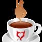 2016-september-lb-coffee