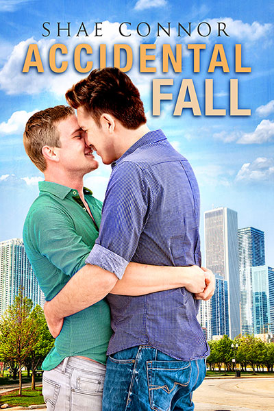 accidentalfall_cover