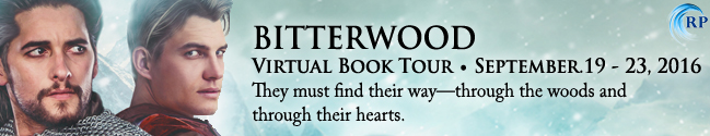 bitterwood_tourbanner
