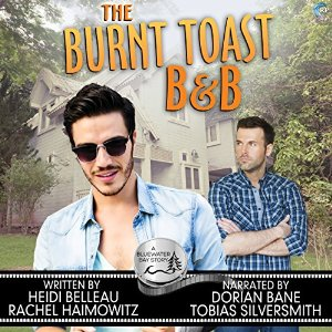 burnt-toast-bb